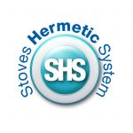 stoves hermetic system